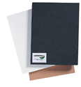 Gator Foam board sheets