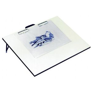 Portable Drawing Boards