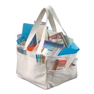 Craft Tote Bag