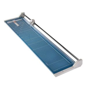DAHLE® Professional Trimmers