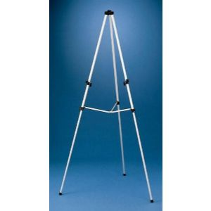 HERITAGE™ Painting and Display Easel ATA-1