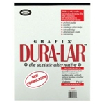 GRAFIX® Wet Media Dura-lar™