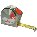LUFKIN® 2000 Series Power Tape