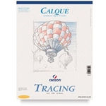 CANSON Tracing Pads #80