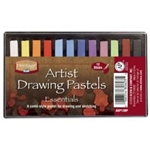 HERITAGE™ Artist Drawing Pastels