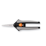 FISKARS Softouch Scissors