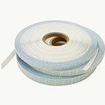 LUDLOW M-Tak Hi/Lo Double Coated Removable/Permanent Tape (Extened Liner)