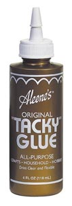 ALEENE'S® Original Tacky Glue