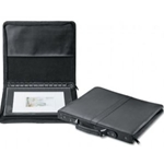 PRESTIGE Premier Series Leather Presentation Cases