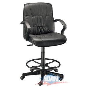Art Director Executive Leather Chairs