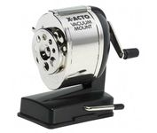 KSV Vacuum Mount Sharpener