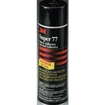3M SPRAY ADH 16.75 OZ NET WT (12/ctn)