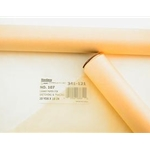 Canary Yellow Tracing Roll #107 18 x 50