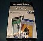 Hammermill Laser Print Papers, Copy Paper & Misc. Laser Printer and Copier Film