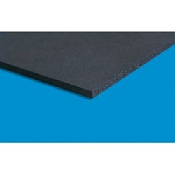 BAINBRIDGE Black Foam Board, BAINBRIDGE Black Foam Core