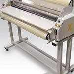 Xyron Pro 4400 Machine ON SALE 4,099.99 + FREE SHIPPING!