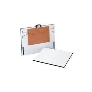ALVIN® AX Series Drawing Boards