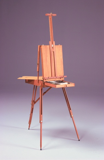 MARTIN Rivera French Sketchbox Easel