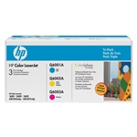 HP Color LaserJet 1600/2600N/2605 Series/CM1015 MFP/CM1017 MFP Supplies