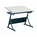 SAFCO® PlanMaster Drafting Table