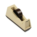 Scotch C-25 Heavy Duty Tape Dispenser