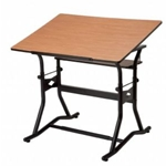 ALVIN® CraftMaster III™ Drafting, Drawing, and Art Tables