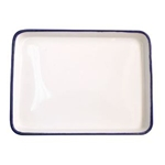 HERITAGE™ Butcher Trays