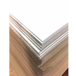 E Flute Sheets Sheets ON SALE, Corrugated boxes