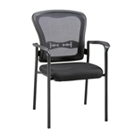 ALVIN® Pilgrim™ Guest Chair