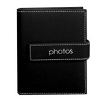 PIONEER® Expression™ Sewn Photo Albums