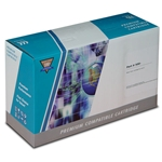 PREMIER® Compatible Toner Cartridge for: LaserJet P2055/2055D/2055DN 2055X Toner (OEM #CE505X) (6,500 Yield)