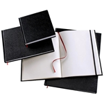 HERITAGE™ Hardcover Sketchbooks