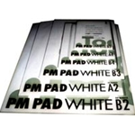 COPIC PM Pads
