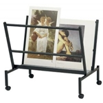 ALVIN® Print and Poster Holders