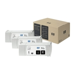 HP DesignJet 5500/5550 Series Supplies