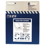 CHARTPAK® DRAFTING & DESIGN APPLIQUE FILM DAF