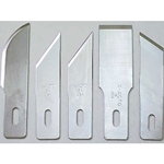 X-ACTO® No. #1 Blade Assortment