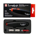 SAKURA® Electric SE2000 Eraser Kit