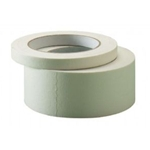 ALVIN® General Purpose Masking Tapes