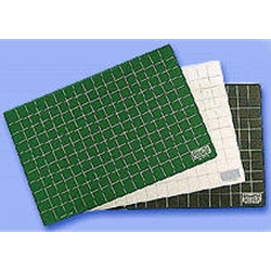 UCHIDA Self-Healing Cutting Mat