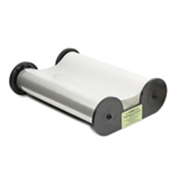 Xyron AT1255-100 Permanent Adhesive Refill Cartridge