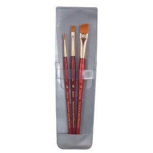 Value Pack Brush Sets