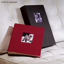KOLO Hudson Pocket Photo Albums ON SALE