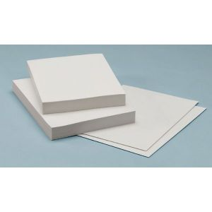 ALVIN Budget Translucent Bond Tracing Papers