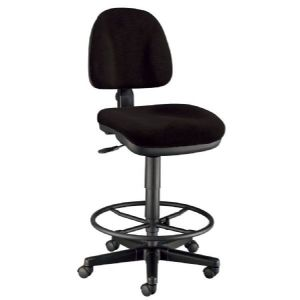 ALVIN® Premo Ergonomic Chairs