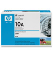 HP LaserJet Print Cartridge #10D Dual Pack (2 Pack of Q2610A) (6,000 x 2 Yield)