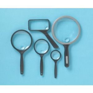 ULTRAOPTIX General Purpose Magnifiers