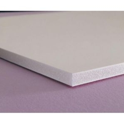 foam cor, foam bord, fome board, foam core board