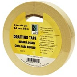 ALVIN® Drafting Tapes
