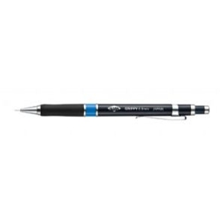 ALVIN® Grippy Mechanical Pencils